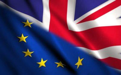 Redtail response to new EU road safety legislation