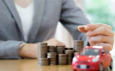 Savings of 5-10% (or more) with telematics insurance?
