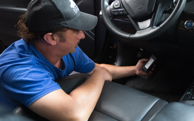 Do you know what the benefits of telematics data are?
