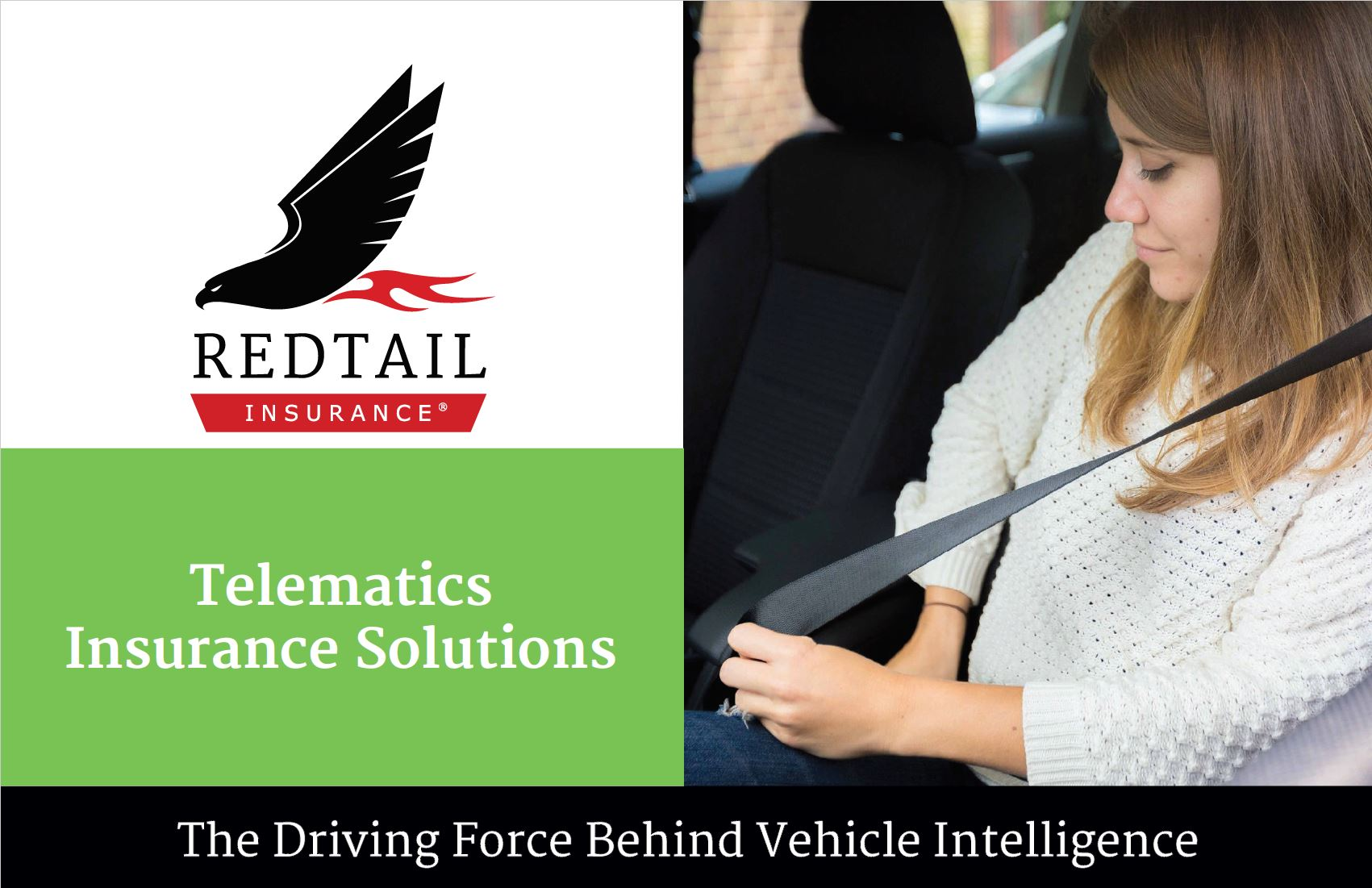 Redtail Insurance